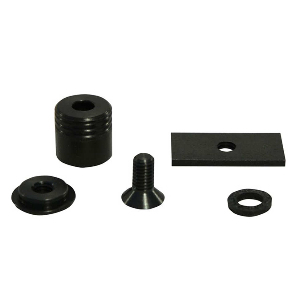 grovtec - GTSW267 - STOCK AR FOREARM PUSH BUTTON ADAPTER for sale