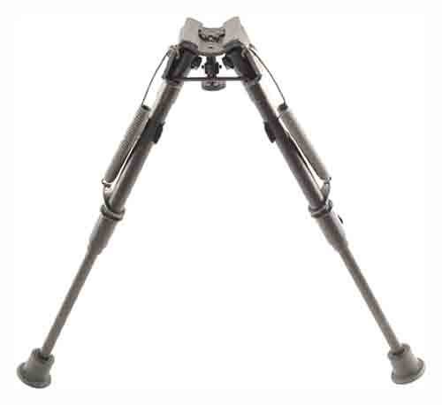 harris - BL - 9 TO 13 IN RIGID MODEL BIPOD for sale