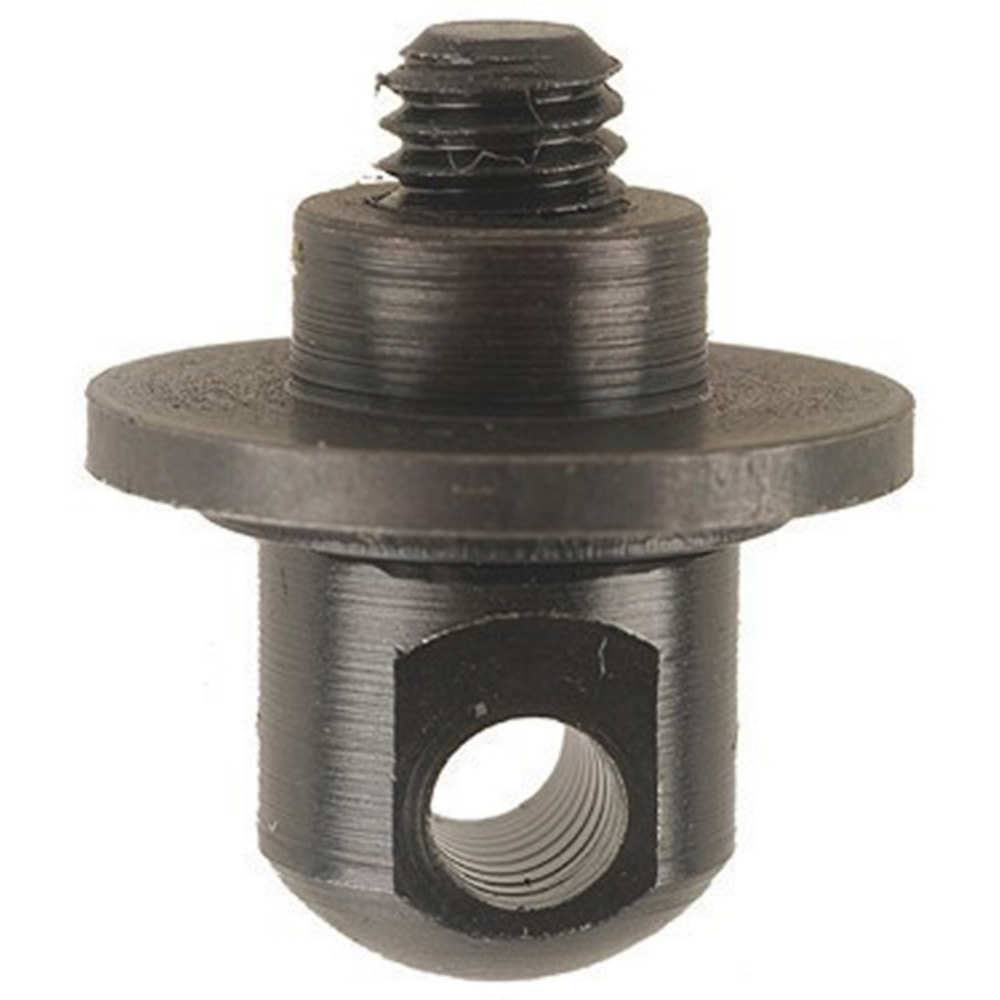 harris - 2A - ROUND HEAD FLANGE NUT (PLASTIC FOREND) for sale