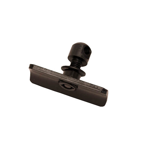 harris - Adapter - RADIUSED FLANGE (WOOD FOREND) for sale