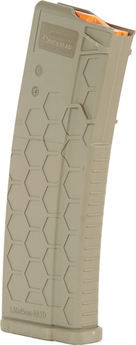MAG HEXMAG SERIES 2 5.56 30RD FDE - for sale