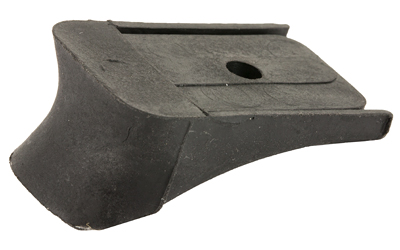 KEL-TEC GRIP EXTENSION FOR P-11 MAGAZINES - for sale