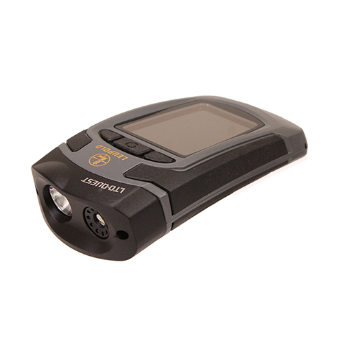 leupold & stevens - LTO-Quest - LTO QUEST THERMAL VIEWER CAMERA/FLASHLGT for sale