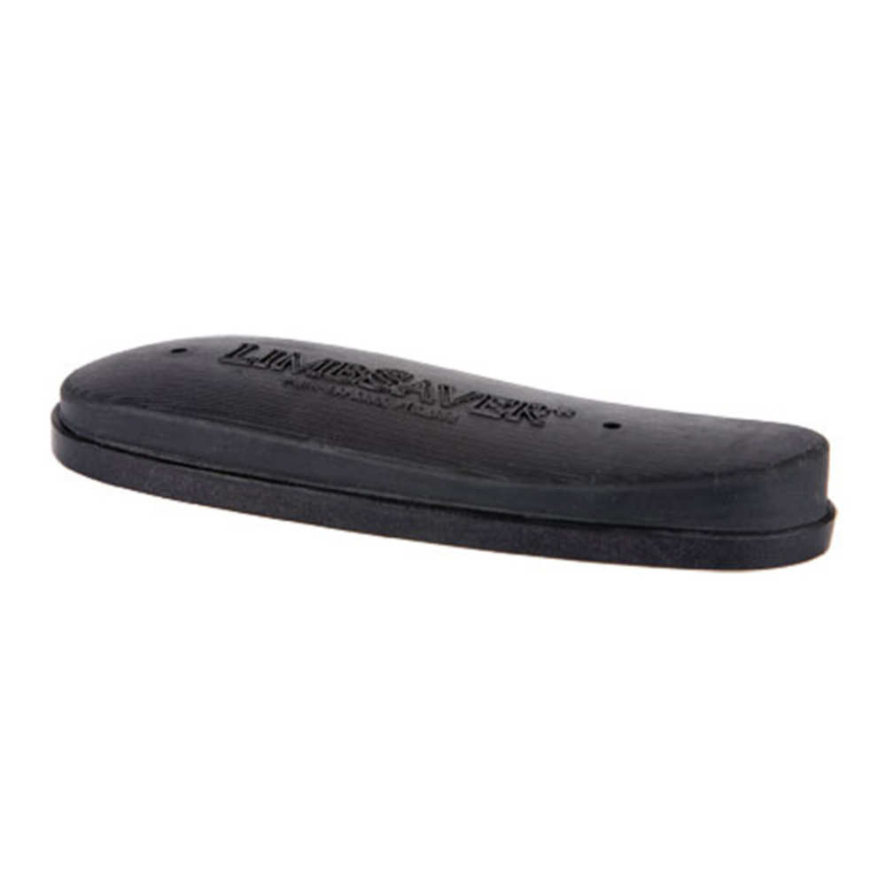 limbsaver - 10544 - GRIND AWAY BUTT PAD LOW PROFILE MED for sale