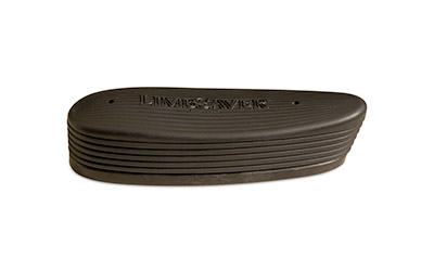 limbsaver - Classic Precision-Fit - REM 700 SYN BUTT PAD for sale