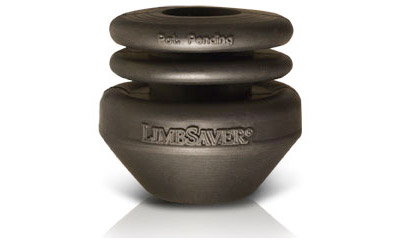 LIMBSAVER BARREL DE-RESONATOR BULL - for sale