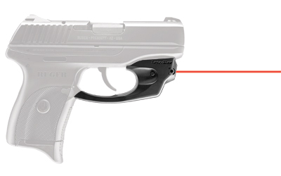 LASERMAX CF RED SIG P238/938 - for sale