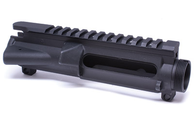 LUTH AR A3 UPPER RECEIVER - for sale