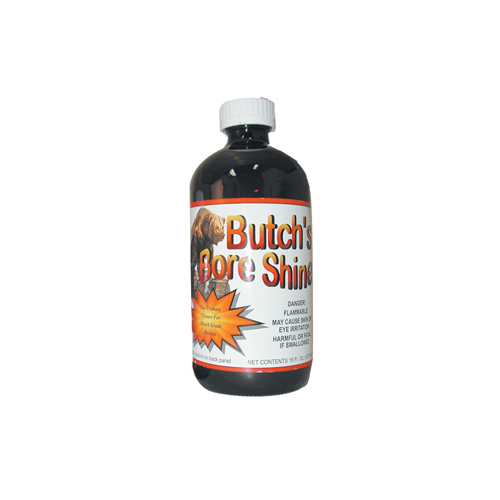 Lyman - Butch's Bore Shine - BUTCHS BORE SHINE 4OZ for sale