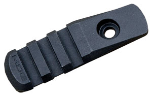 MAGPUL RAIL SECTION CANTILEVER FITS MOE HANDGUARDS BLACK - for sale