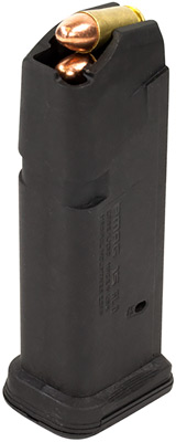 MAGPUL PMAG FOR GLOCK 19 15RD BLK - for sale