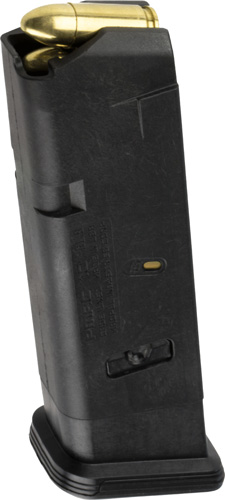 MAGPUL PMAG FOR GLOCK 17 10RD BLK - for sale