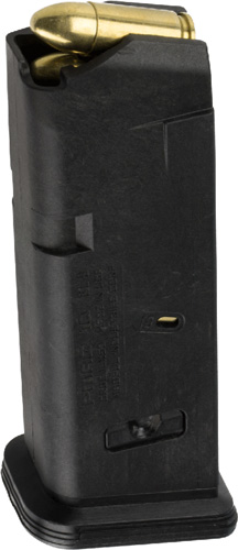 MAGPUL PMAG FOR GLOCK 19 10RD BLK - for sale