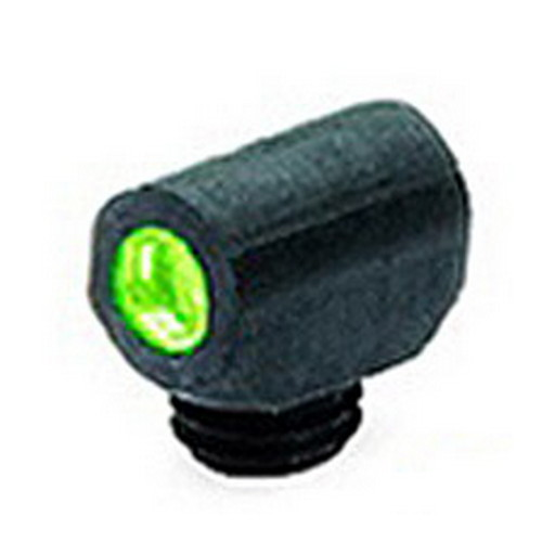 meprolight - Tru-Dot - MOS 500 TD 5-40 BEAD SIGHT for sale