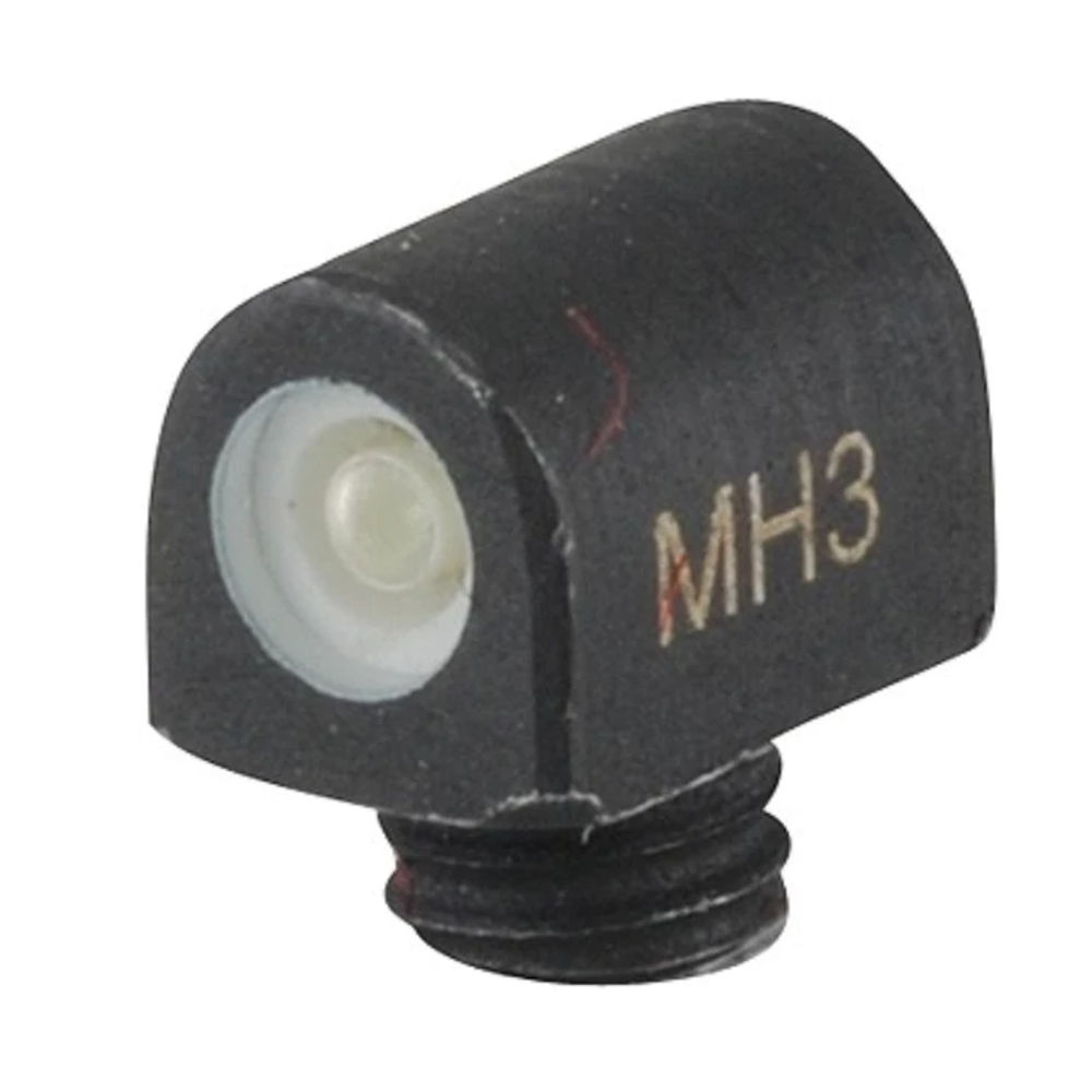 meprolight - Tru-Dot - REM 870/1100/1187 TD THREAD BEAD SIGHT for sale