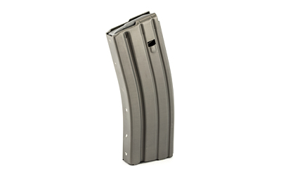 MAG ASC AR223 30RD ALUM GRAY - for sale