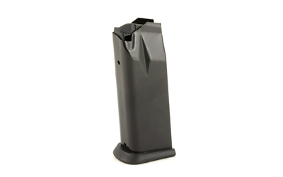 MAG TRGT SPTS PARA P12 45ACP 12RDBLK - for sale