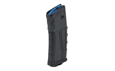 MAG UTG PRO AR15 223/5.56 30RD - for sale