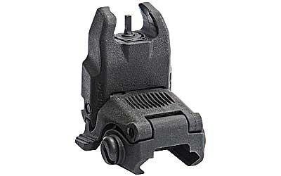 MBUS FRONT SIGHT BLK GEN2 - for sale