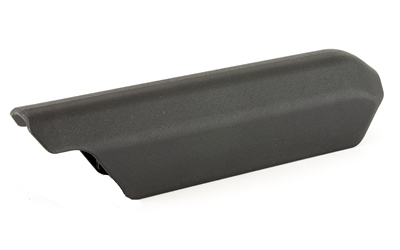 "MAGPUL CHEEK RISER AK 0.50"" MED FITS MOE AK/ZHUKOV-S BLACK - for sale"