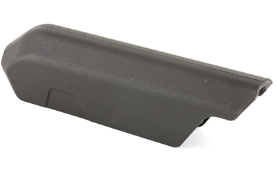 "MAGPUL CHEEK RISER AK 0.75"" HIGH FITS MOE AK/ZHUKOV-S BLK - for sale"