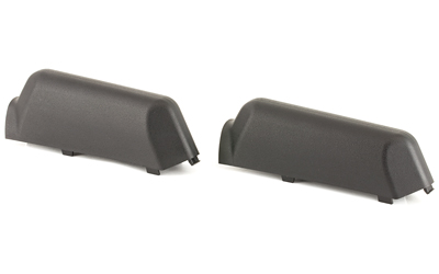 MAGPUL CHEEK RISER KIT HIGH FITS HUNTER/SGA STOCKS BLACK - for sale
