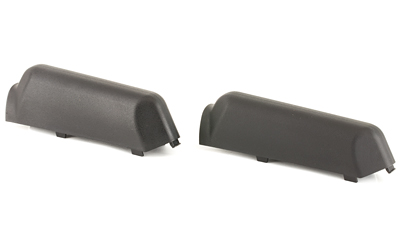 MAGPUL CHEEK RISER KIT LOW FITS HUNTER/SGA STOCKS BLACK - for sale