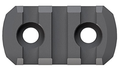 MAGPUL RAIL SECTION 3 SLOT M-LOK HANDGUARDS POLYMER - for sale