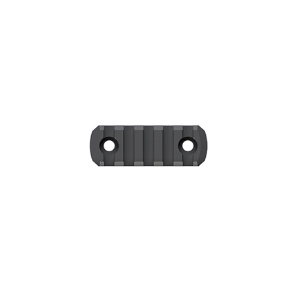 MAGPUL RAIL SECTION 5 SLOT M-LOK HANDGUARDS POLYMER - for sale