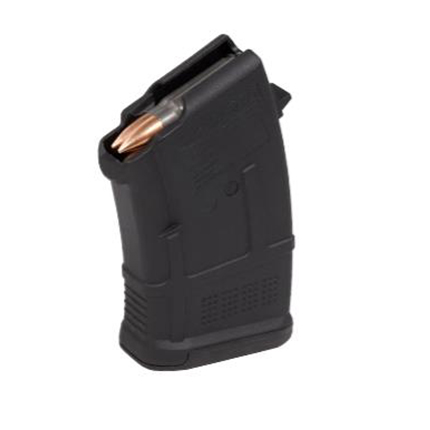 MAGPUL PMAG AK MOE 7.62X39 10RD BLK - for sale