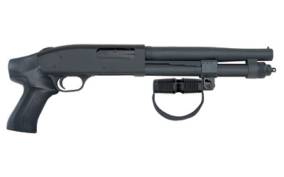 MOSS AOW 590 12GA 10.25 BARREL - for sale