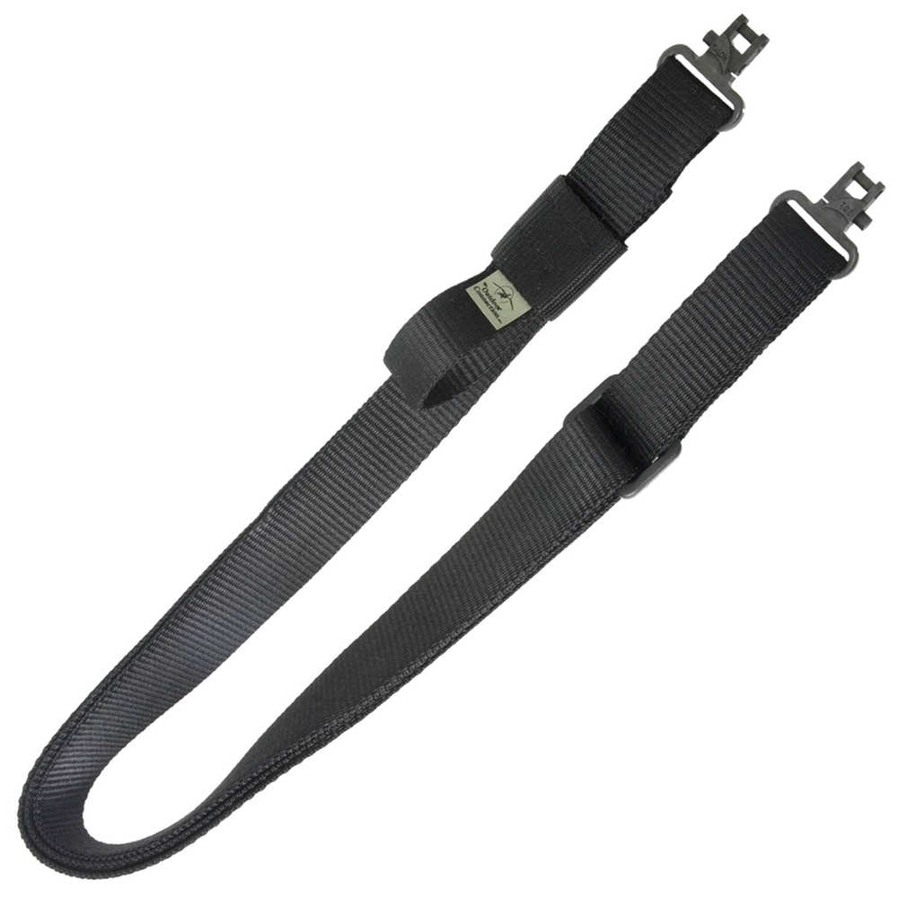 outdoor connection - Original - SUPER-SLING2 PLUS W/DS BLK for sale