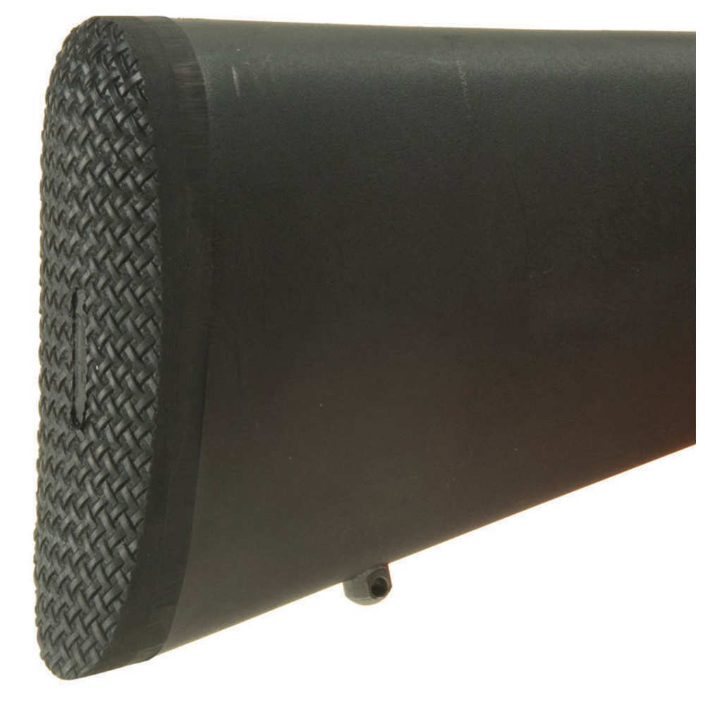 pachmayr - 00707 - 500B SML BLK .4IN BB RIFLE PAD for sale