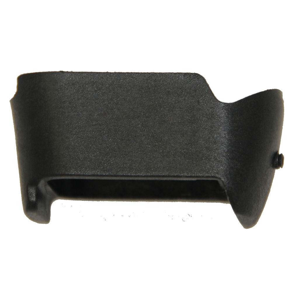 pachmayr - Mag Spacer - GRIP EXTENDER FOR SPRFLD XD9/40 S&W for sale