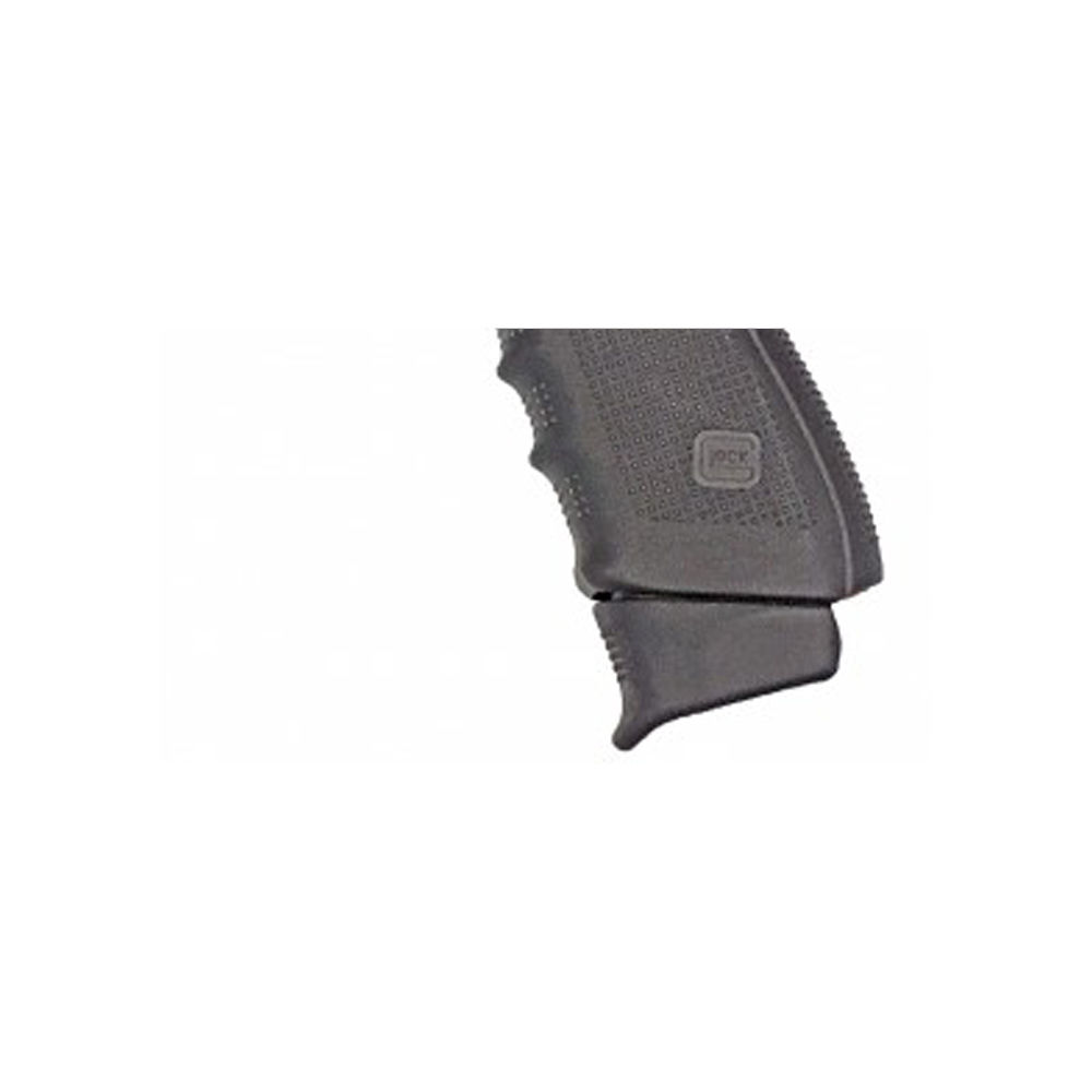 PEARCE PLUS MAGAZINE EXTENSION FOR GLOCK 20/21/29/40/41 - for sale