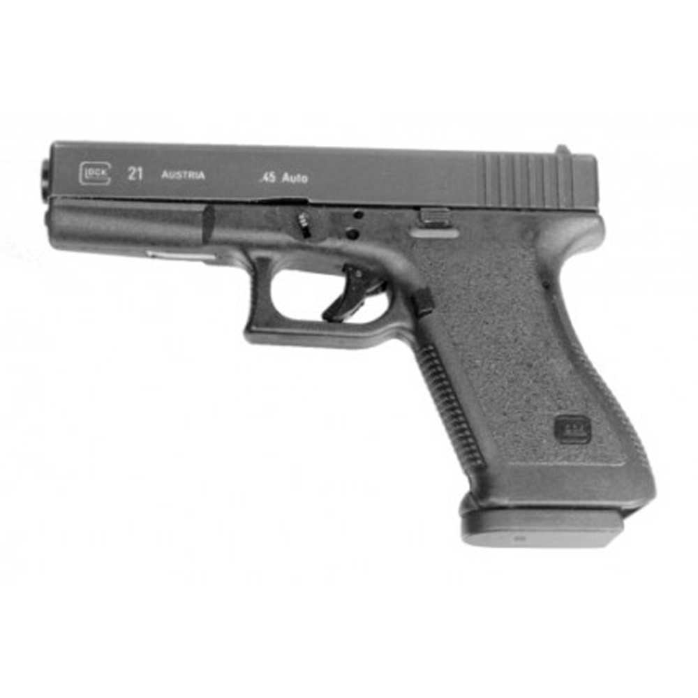 pearce - PG2021 - GLOCK 20/21 GRIP ENHANCER for sale