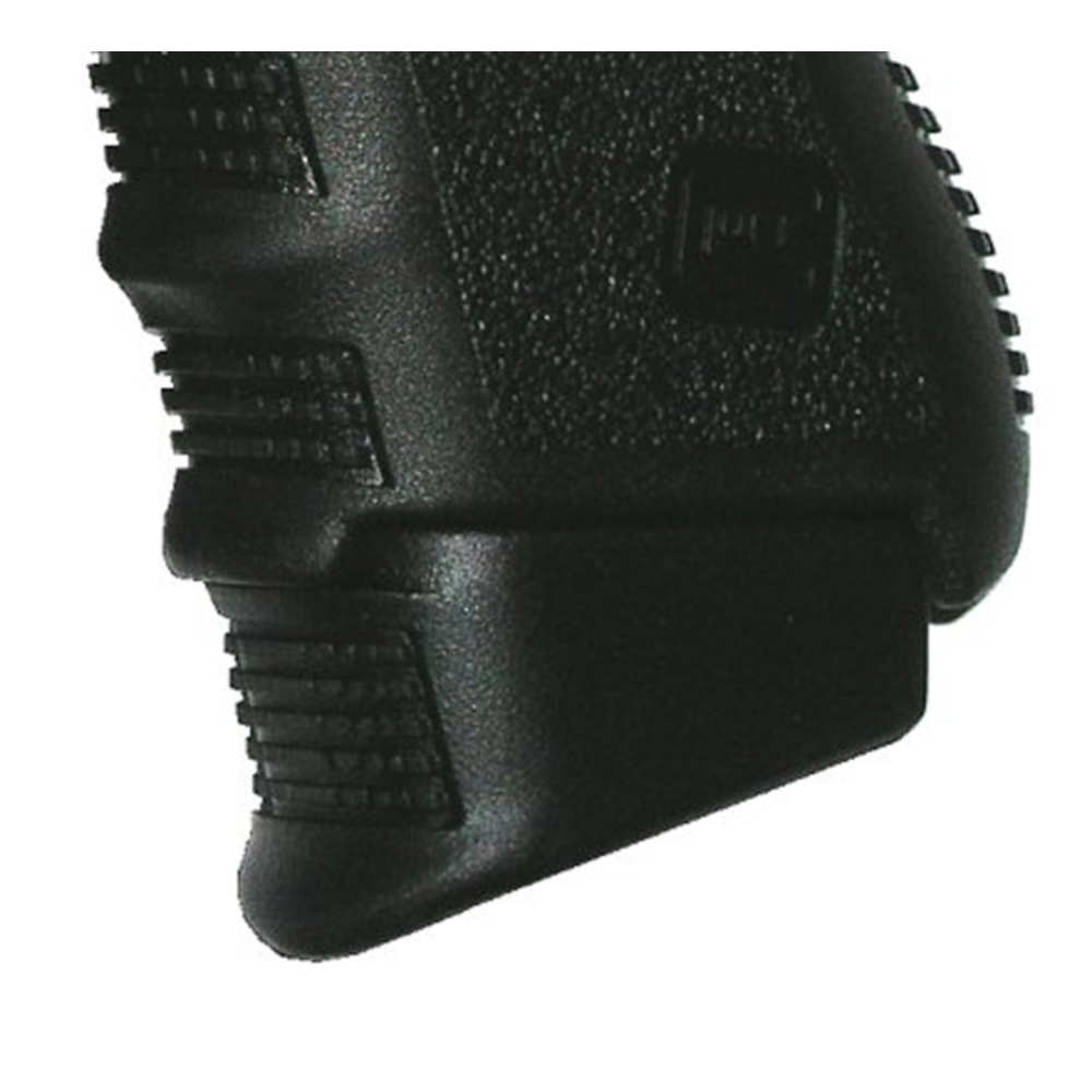 pearce - Plus Extension - GLOCK 26/27/33/39 PLUS MAG EXT for sale
