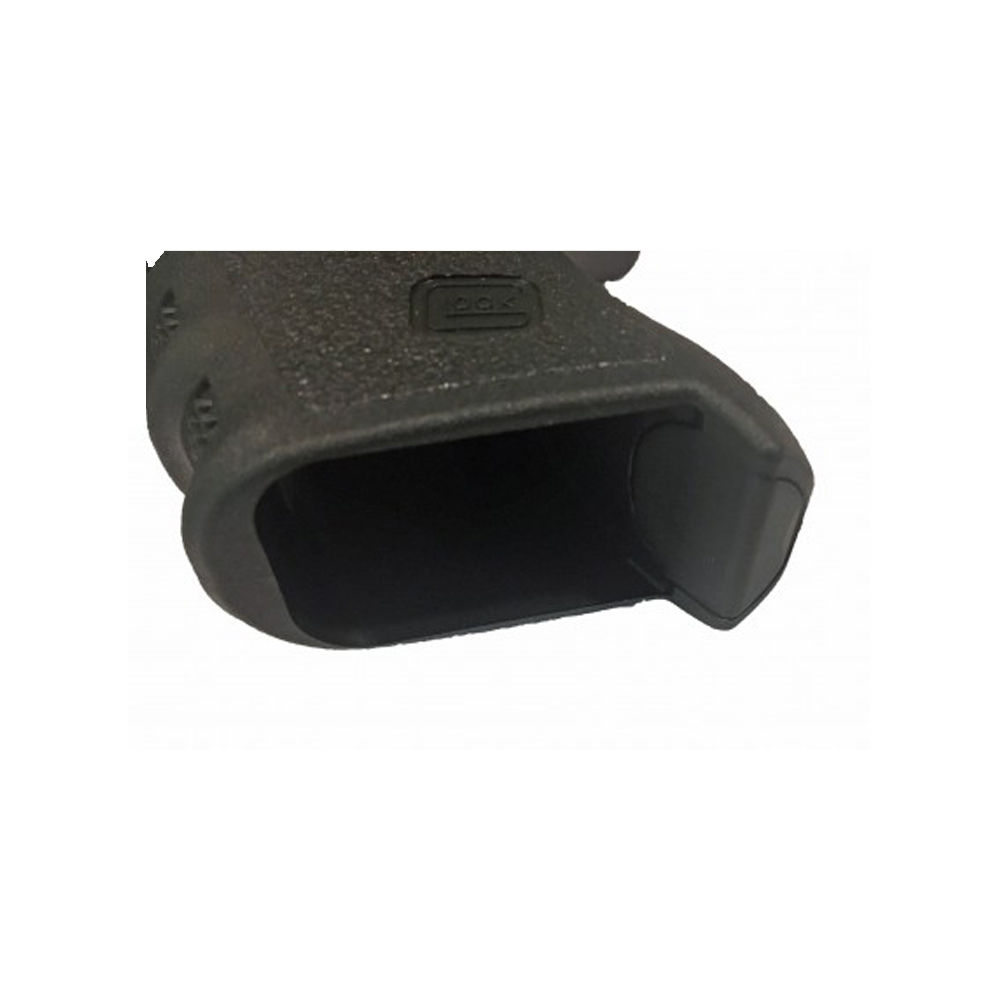 pearce - Grip Frame Insert - GLOCK 29SF/30SF GRIP INSERT FRM for sale