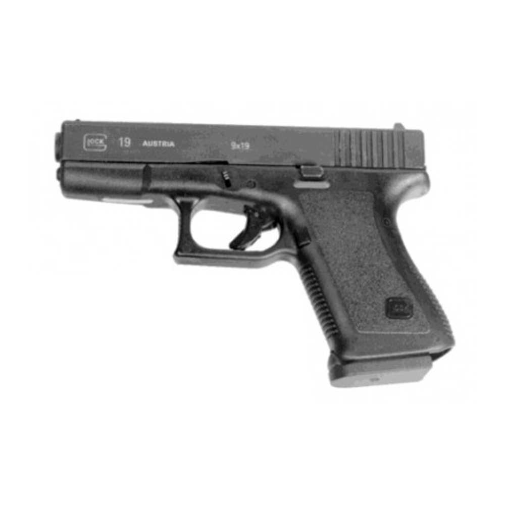 pearce - Grip Enhancer - GLOCK 9MM/40S&W/357SIG GRIP ENHANCER for sale