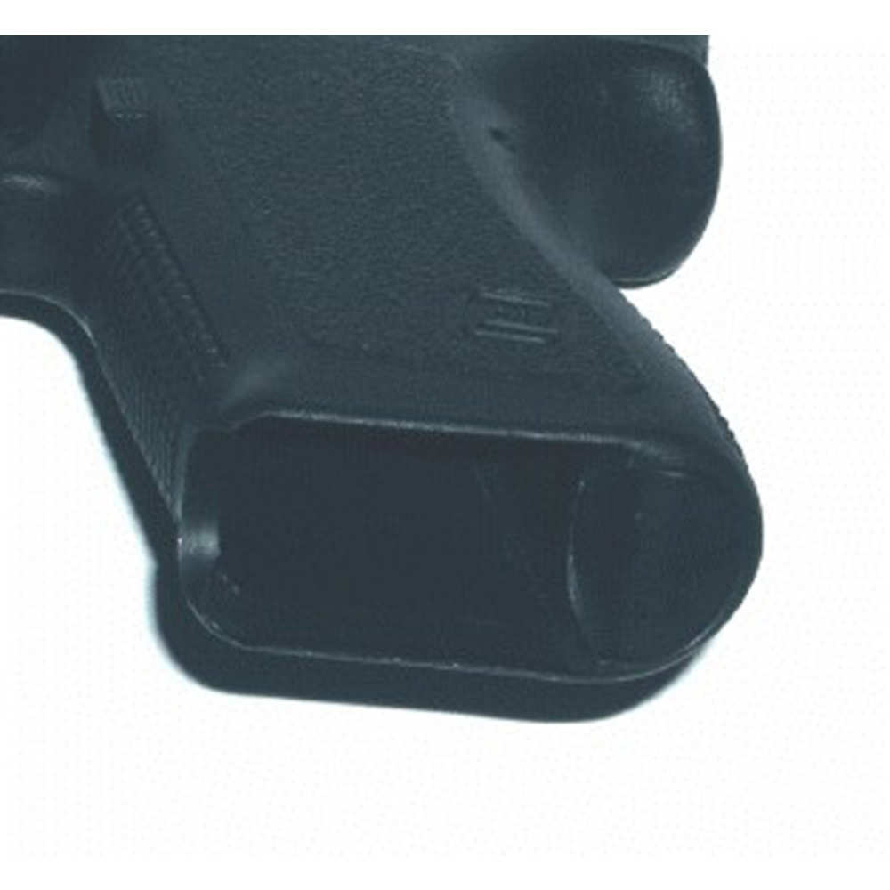 pearce - Glock - GLOCK GRIP FRAME INSERT for sale