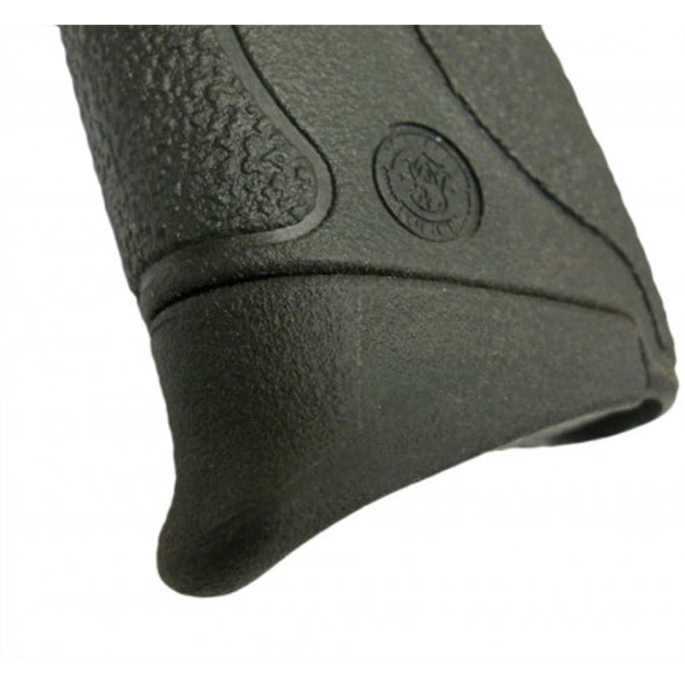 pearce - Smith & Wesson M&P Shield - S&W M&P SHIELD 9MM/40SW GRIP EXT 3/4IN for sale
