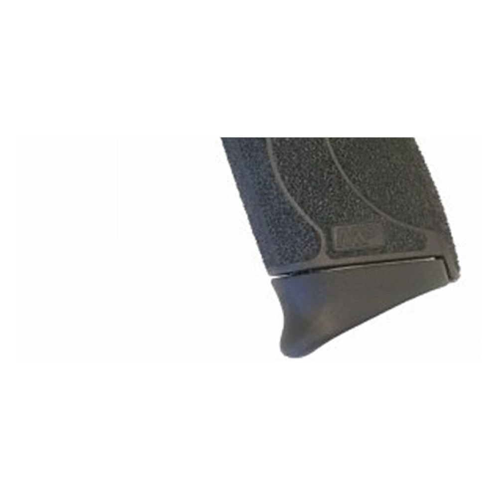 pearce - S&W M&P Shield - M&P SHIELD 45ACP MAG EXT for sale
