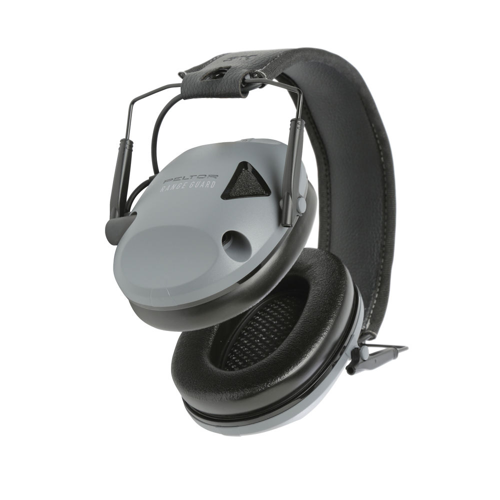 peltor - Sport - RANGEGUARD HEARING PROTECTION FOLDNG OTH for sale
