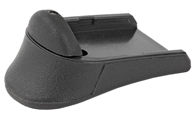 PEARCE GRIP EXTENSION FOR GLOCK MID & FULL SIZE - for sale