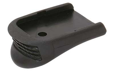 pearce - Grip Extension - GLOCK 29 GRIP EXT for sale