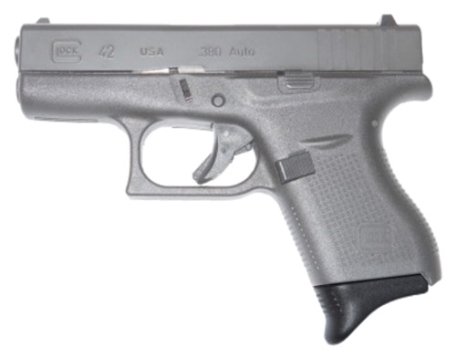 pearce - Grip Extension - GLOCK 42 EXT for sale