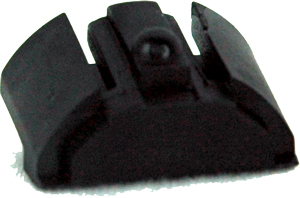 pearce - PGFI30G4 - GLOCK 29/30 FRAME INSERT for sale