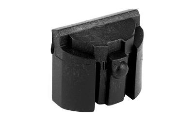 pearce - Grip Frame Insert - GLOCK GRIP FRAME INSERT FULL SZ GEN 4/5 for sale