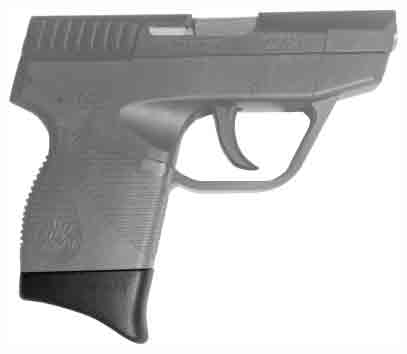pearce - Taurus TCP - TAURUS TCP 380 GRIP EXTENSION for sale