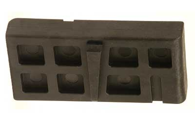 pro-mag - Lower Vise Block - AR15/M16 LOWER RECEIVER VISE BLOCK for sale